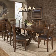 full size of dining room glamorous formal dining room furniture unique tribecca home dining room sets 58 in with tribecca home dining room sets tribecca
