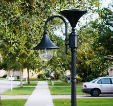 gama sonic solar lights introduction to the new everest solar light series by gama sonic