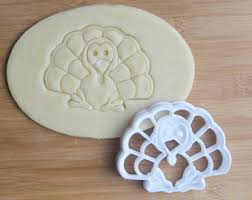 chromosome science cookie cutter 3d printed scientist cookie
