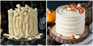 20 best halloween cake recipes u0026 decorating ideas easy halloween