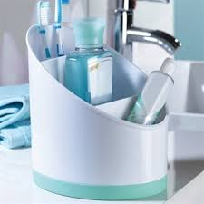 bathroom tidy ideas bathroom tidy amazon co uk kitchen home