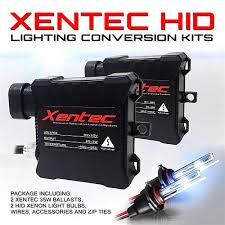 xentec xenon hid kit conversion for honda civic 92 93 94 95 96 97