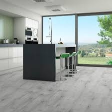 Gray Laminate Wood Flooring Wide Laminate Flooring Colours Mouse Grey Archiexpo For