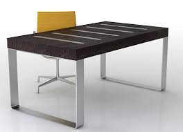 Uk Office Desks Evoque Office Furniture Desk Contemporary Offices