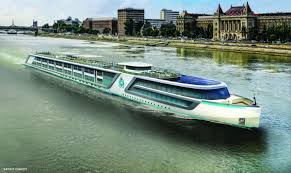 clear the path to river cruising world cruise industry review