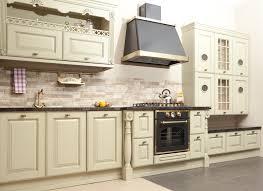 Kitchen Design Works by Blog The Works Kitchen And Bath