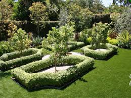 Artificial Landscape Rocks by Synthetic Lawn Grenada California Lawn And Garden