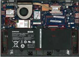 reset bios samsung series 5 samsung series 5 550 chromebook and series 3 chromebox the