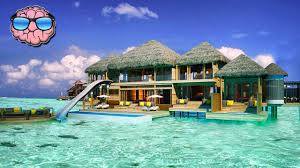 pictures of houses top 10 coolest houses on earth youtube