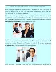 professional resume writing services reviews  best resume writing     top professional resume writing services