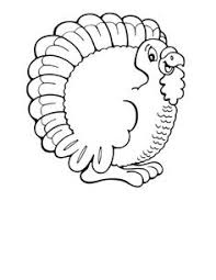 snoopy thanksgiving pictures to color thanksgiving messages free