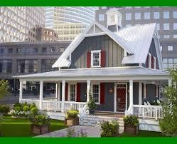 small house exterior paint color ideas prestigenoir com