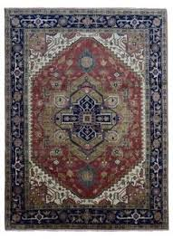 6x8 Area Rug Discount Rugs Modern Area Rugs Black 8x10 Rug Abstract Rugs