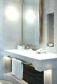 discount modern bathroom vanities bathroom vanity height australia