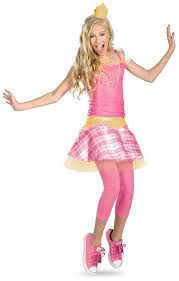 Cinderella Halloween Costumes Teens 246 Costumes Images Halloween Ideas