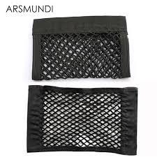 audi purse aliexpress com buy trunk car luggage for audi a4 b5 b6 b8 a6