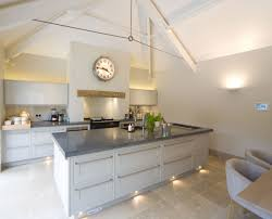 kitchen lighting design ideas tips and products john cullen