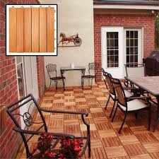 Ikea Outdoor Flooring by Beauty Ikea Deck Tiles Jbeedesigns Outdoor Flooring Solution