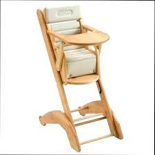 bureau pas cher carrefour carrefour chaise bureau chaise haute pas cher carrefour lumpull