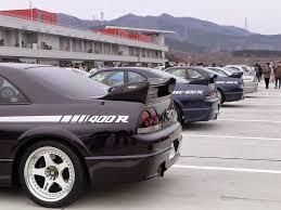 nismo nissan truck 1997 nismo 400r supercars net