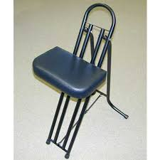 adjustable height chair designs cozy and best adjustable height