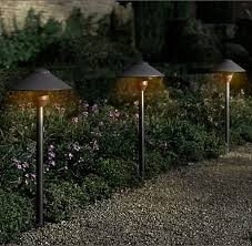 Solar Path Light Best 25 Solar Path Lights Ideas On Pinterest Christmas Lights