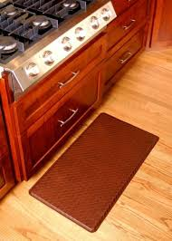Kitchen Floor Mats Walmart Kitchen Flooring Waterproof Vinyl Tile Floor Mats Walmart Marble