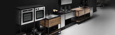 best new kitchen gadgets kitchen appliances kitchen appliances austin elegant lost in of