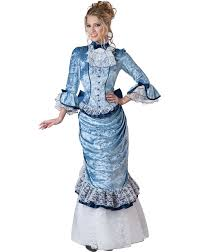 Halloween Costumes Victorian 149 Costume Images Costume Ideas Cosplay