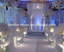 Indian Christmas Decorations Wholesale by Indian Wedding Decorations Indian Wedding Decorations Suppliers