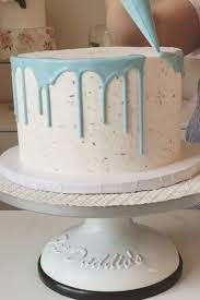 cake decorating best 25 cake decorating ideas on cake piping