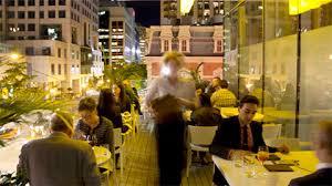 patio restaurantschiff 5 toronto restaurants with a view tourism toronto