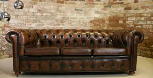 Old Fashioned Sofa Styles Startling Sofa Bed Warehouse Uk Tags Sofa Warehouse Le Corbusier