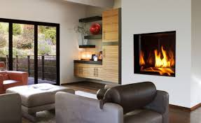 Vent Free Propane Fireplaces by Antique Electric Fireplace Living Room Contemporary Ventfree