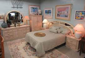 ethan allen maple bedroom furniture nurseresume org