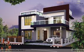 house planners kerala home design