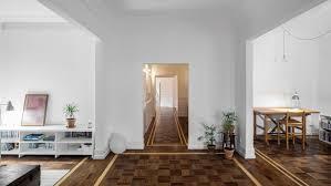 Modern 1930s Interior Design by Architecture And Design In Lisbon Dezeen