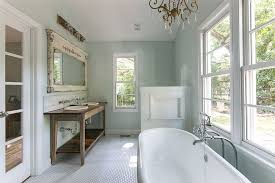sink bathroom decorating ideas awesome farm style bathroom vanities and apron sink bathroom