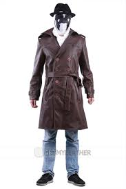 watchmen costume images reverse search
