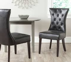mcr4719a set2 dining chairs furniture by safavieh