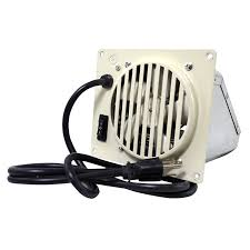 mr heater corporation vent free blower fan kit vent free blower fan kit mr heater