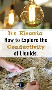651 best images on pinterest life science science