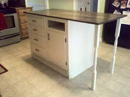 kitchen island from cabinets how to make a kitchen island with base cabinets hbe kitchen