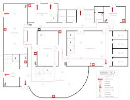free floor plan layout floor plan creator android apps on google play business free xpx