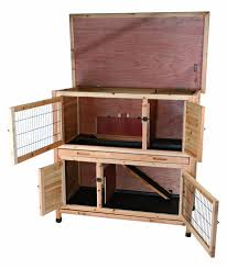 Homemade Rabbit Hutch Large Indoor Rabbit Hutch Diy Rabbit Cage Ideas U0026 Accessories