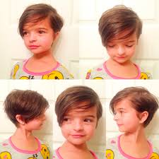 little u0027s haircut little u0027s hairstyle pixie cut short
