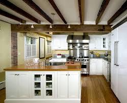 Industrial Light Fixtures For Kitchen Kitchen Industrial Wire Lighting Commercial Lighting Big