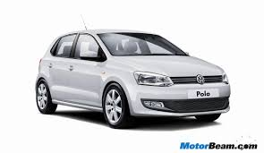 volkswagen vento white volkswagen polo and vento ipl edition ii launched