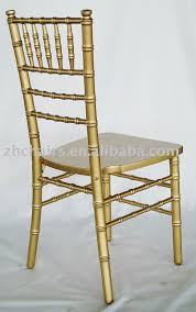 chiavari chairs rental miami miami chair rentals party event wedding chiavari chairs a rivera