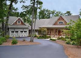 craftsman style garage plans stunning design 6 craftsman house plans angled garage plan 29875rl 4